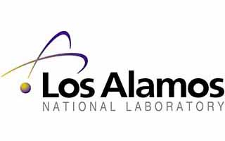 Los Alamos National Laboratories