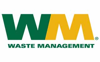 Waste Management Corp