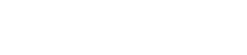 Summit Environmental Technologies, INC.